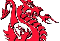 Wales Deaf Rugby Union